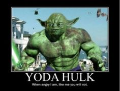 16 Best Hulk Memes Images Hilarious Funny Stuff Funny Things