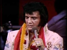 Elvis Presley - An American Trilogy - I wish I was in Dixieland (High Quality) - Beautiful! Elvis Presley My Way, Elvis Presley Albums, Elvis Aloha From Hawaii, Suspicious Minds, Audio Songs, Down South, Types Of Music, Gospel Music, Christian Music