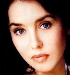 Isabelle Adjani is a French film actress and singer. She is one of the most acclaimed French actresses of all time