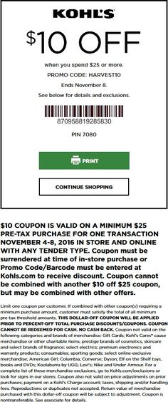 picture about Five Below Printable Coupons identify 343 Great Discount coupons photos within just 2018 Discount codes, Printable coupon codes