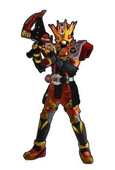 Kamen Rider Geiz - Secondarys Armor(Heisei I) by tuanenam on DeviantArt Kamen Rider Zi O, Kamen Rider Series, Pawer Rangers, Hero Time, Meme Pictures, Marvel Entertainment, Picture Collection, Finals, Avengers
