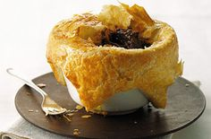 ... pie interesting see more kathie porter 3 s food for the love of pie