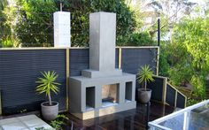 Alfresco fires, handbuilt outdoor fireplaces and wood fired ovens