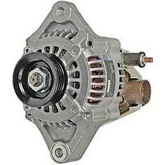 Alternator Mercury Marine Outboard Optimax 75HP 90HP 115HP 200HP 225HP 250HP 300HP 1.5L 3.0L