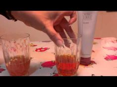 MARY KAY vs NUSKIN Face Wash 180 - YouTube Nu Skin, Mary Kay Face Wash, Pinterest Mexico, Glass Of Milk, Android, Anti Aging, Youtube, Range, Beauty