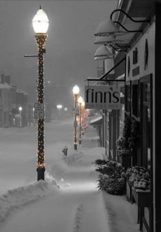 Finn's Irish Pub: Ellsworth Maine
