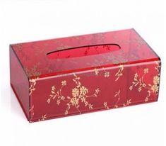 Factory direct sale acrylic tissue paper box small acrylic box plexiglass box DBS-087 #factorydirectsalebox #acrylictissuepaperbox #smallacrylicbox #plexiglassbox #cajadeventadirectadefábrica #cajadepapeldesedaacrílica #cajadeacrílicopequeña #cajadeplexiglás #工場直販ボックス#アクリルティッシュペーパーボックス#小さなアクリルボックス#プレキシガラスボックス #공장직매 상자 #아크릴 티슈 페이퍼 상자 #작은 아크릴 상자 #플렉시 유리 상자 Tissue Box Holder, Tissue Box Covers, Tissue Boxes, Tissue Paper, Acrylic Display Stands, Acrylic Display Case, Wine Display, Display Boxes, Print Box