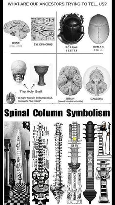 Aliens And Ufos, Ancient Aliens, Egyptian Symbols, Egyptian Art, Sacred Geometry Meanings, Ancient Astronaut Theory, African American Literature, Cosmic Consciousness, Spiritual Symbols