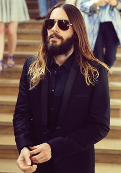 """30secondstomarte: """"I'm in love with this pic """""""