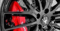 #importacaoveiculos Importação de Veículos Maserati - gimsswiss,maseratinerissimo,maserati: Pro Imports Motors -… #importacaocarro