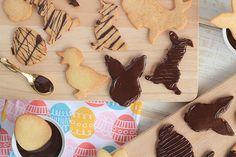 receita-de-biscoito-amanteigado