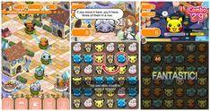 Pokemon Shuffle Mobile cheats #android #iosgamer #gamer #games #iosapps #ios11 #androidapp #pokemonshufflemobilecheats #pokemonshufflemobile #pokemonshuffle #pokemonshufflecheats #pokemonshufflehack #pokemonshufflemobilehack