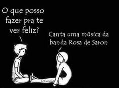 Fazer rosariana feliz Soundtrack, Movies, Movie Posters, Pickup Lines, Texts, Messages, Happy, Frases, Films