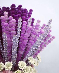 Thai Decor, Flower Ornaments, Thai Style, Artificial Flowers, Flower Decorations, Floral Arrangements, Roots, Backdrops, Felt