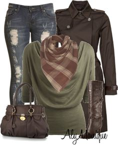 """Untitled #83"" by alysfashionsets on Polyvore"