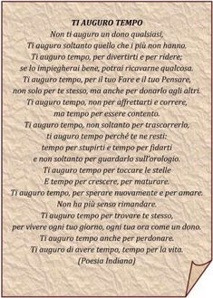 Riflessioni | Il mio carrello della spesa Words Quotes, Love Quotes, Inspirational Quotes, Sayings, Sacred Spirit, Funny Mothers Day, Magic Words, Negative Thoughts, Messages
