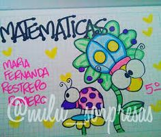 Como decorar cuadernos c class blue color - Blue Things School Notebooks, Getting Things Done, Smurfs, How To Find Out, Diy And Crafts, Doodles, Lily, Lettering, Drawings