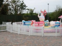 Fensys are leading manufacturer of high specification low maintenance plastic decking, plastic gates and plastic fencing. Plastic Fencing, Decking Suppliers, Caravan Holiday, Led Manufacturers, Caravans, Fence, Gate, Wood, Madeira