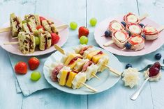 Xmas Food, High Tea, Tapas, Nom Nom, Buffet, Cheese, Fruit, Recipes, Sandwiches