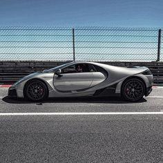 (6) Fancy - GTA Spano