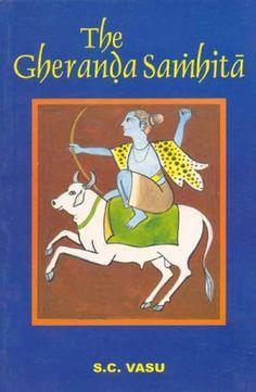 Shiva Sutras Of Vasu Epub Download