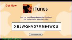 Tunes Gift Card Codes 2020 Free Itunes Card Redeem Code Free Itunes Gift Cardcodes That Work 2019 Free Apple Gift Card Codes 2020 App Store Redeem How To Promo En 2021