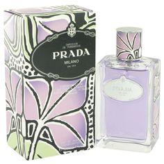 JUST IN: Prada Infusion De.... SHOP NOW! http://www.zapova.com/products/prada-infusion-de-tubereuse-by-prada-eau-de-parfum-spray-3-4-oz-1?utm_campaign=social_autopilot&utm_source=pin&utm_medium=pin