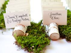 Rustic Wedding Chic's new online directory tracks rental, decor, and event design vendors from coast to coast so you don't have to!