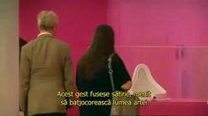 "Un excelent documentar despre ""FRUMUSETE"" al BBC, tradus in limba romana. Moving Pictures, Bbc, Lava Lamp, Visual Arts, Movies, Fine Art"