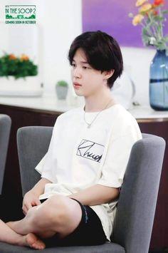 Park Ji Min, Vmin, Foto Bts, Bts Photo, Foto Jungkook, Seokjin, Namjoon, Taehyung, Bts Jimin Wallpaper