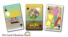 We specialise in hand drawn, self published tarot decks. Our decks range from Psychedelic, hippie style decks to Halloween Cats and Horror Comic inspired Tarot. Oracle Tarot, Horror Comics, Best Vibrators, Halloween Cat, Medieval Fantasy, Card Reading, Self Publishing, Tarot Decks, Tarot Cards