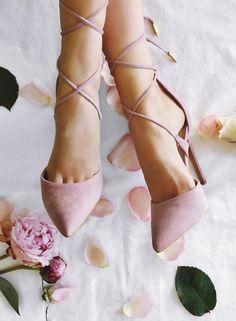 70 Best SHOES!!!! images in 2019   Clothes, Fashion shoes, Court shoes 5eada4b289d2