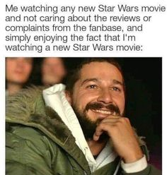 Star war is an epic movie that most of us love it and waiting for a released new version. in this article, you found the hilarious star war funny memes ever The Mentalist, Sherlock, Tumblr Stars, Star Wars Meme, Star Trek, Science Quotes, Epic Movie, Movie Film, Star Wars Baby