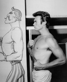 http://images5.fanpop.com/image/photos/26600000/Clint-Eastwood-actors-26647513-489-600.jpg