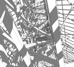 #SApublication // http://super-architects.com/archives/5627