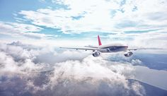 Trucos para encontrar vuelos de avión baratos (Aplican para temporada alta y baja) | Chilango.com