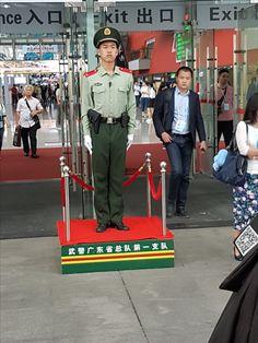 Garde cantonais