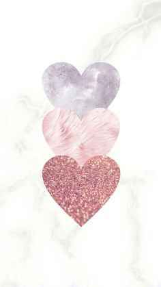 phone wall paper disney Iphone wallpaper quotes disney love valentines day 26 new Ideas Valentines Wallpaper Iphone, Iphone Wallpaper Glitter, Iphone Background Wallpaper, Cellphone Wallpaper, Iphone Backgrounds, Iphone Wallpapers, Phone Wallpaper Quotes, Glam Wallpaper, Wallpaper Pastel