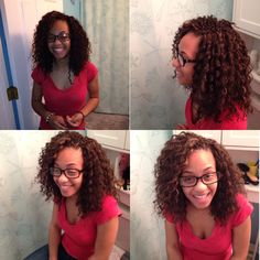 Crochet Hair Jacksonville Fl : braids in jacksonville fl to download tree braids in jacksonville fl ...