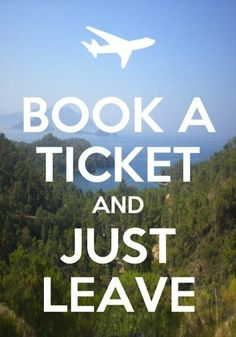 quotes about travel | Ingredients, Inc.10 Best Travel Quotes: Travel Tuesday » Ingredients ...