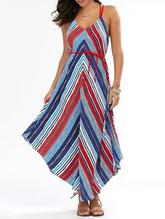 dc4d724290f Maxi Dresses For Women - Sexy   Cute Summer Long Maxi Dresses Fashion Sale  Online