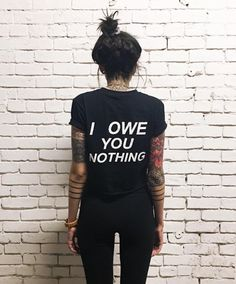 ☾pinterest || ☓ oliviastromberg Fashion Male, Look Fashion, Womens Fashion, Swag Fashion, Fashion 2018, Fashion Trends, Style Hipster, Style Grunge, Soft Grunge