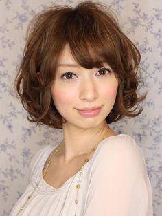 マーメイドヘア Aman hairのヘアスタイル