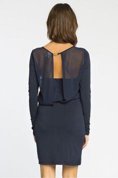Sukienki i tuniki Eleganckie  - Vero Moda - Sukienka