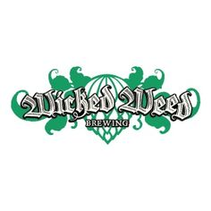 Wicked Weed Brewing specializes in west coast style hoppy ales, open fermented belgian beers and barrel aged sours.