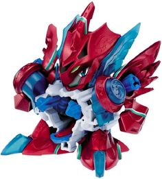 Takara Tomy Cross Fight B-Daman eS CB... $5.15 #bestseller