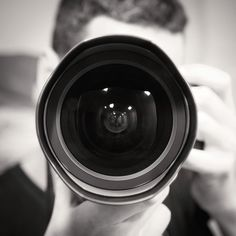 Angular nuevo, lastima que viene con un fallo y va de vuelta, deseando tenerlo otra vez #tamron #tamron1530 #photooftheday #picoftheday #bw #bwphotography #selfie #canon #wide #bnw #byn #lente #objetivo #instalike #instadaily #instantes #momentos