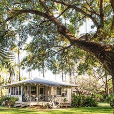 Kauai Hotel Photos Waimea Plantation Cottages Hotels In Interesting Pinterest Hawaii And Ocean