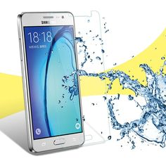 http://www.duahari.com/amazing-anti-explosion-tempered-glass-screen-protector-for-samsung-on7.html