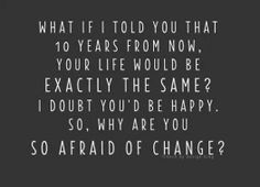 Whyyyyyy are you still waiting for life to get better?! Go out there and make the changes necessary to be HAPPY. TRULY HAPPY!! Butterfly-belly, giggly-teeth, twinkly-eyed HAPPY. #WAKEUP #livethelifeyoudream #livehappy #livehealthy #livewealthy #wakeupproject